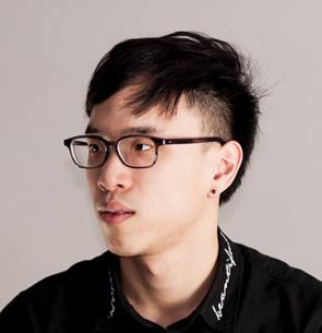 Wei-Fan Chen