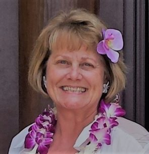 Carole Bagley