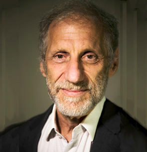 Dov Jacobson