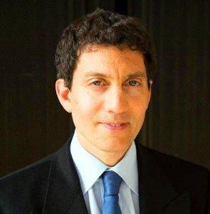 Terrence Gargiulo