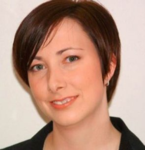 Jenn McNamara