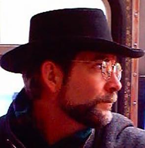 John Poniske