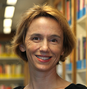Hélène Michel