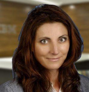Maria Tafuri