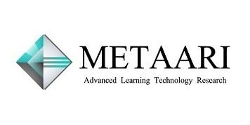 Metaari