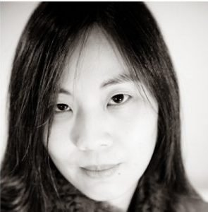 Sande Chen