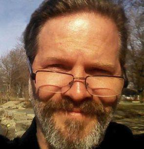 Steve Guynup