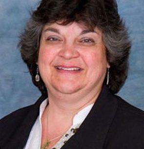 Tammie Schrader
