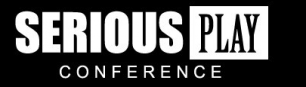 Serious Play Conference