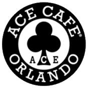 Ace Orlando