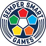 Semper Smart Games