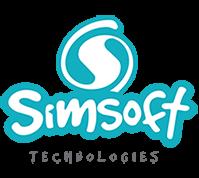 Simsoft Technologies