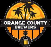 Orange County Brewers