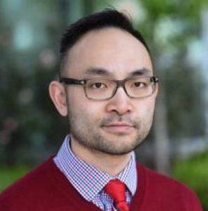 Todd Chang