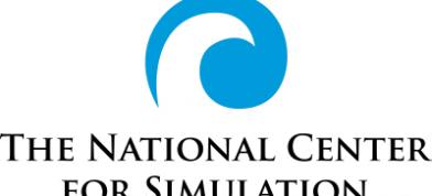 National Center for Simulation