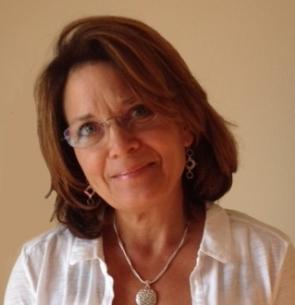 Angela Malicki
