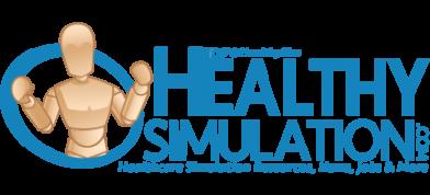 Healthy Simulation
