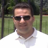 Mitch Labrador