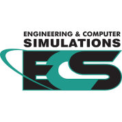 Engineering and Computer Simulations, Inc.