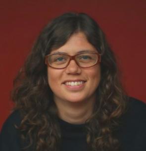 Elisa Navarro Chinchilla