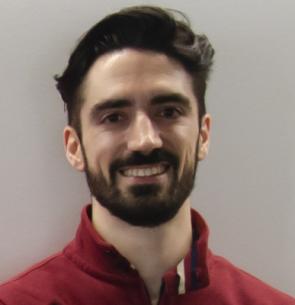 Vasco Torres